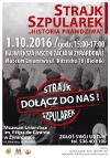 plakat_strajk_szpularek