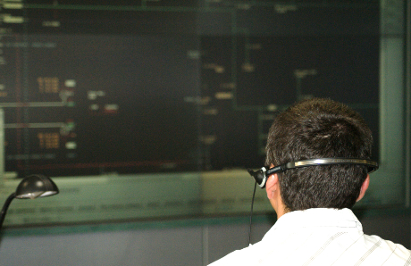 Wyłączenia prądu RE Żyrardów od 28 kwietnia do 9 maja