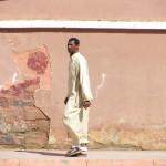 maroko maly canoc 125