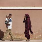 maroko maly canoc 126