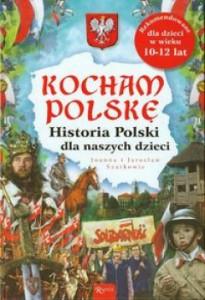 kocham-polsk-historia-polski-dla-naszych-dzieci_182659