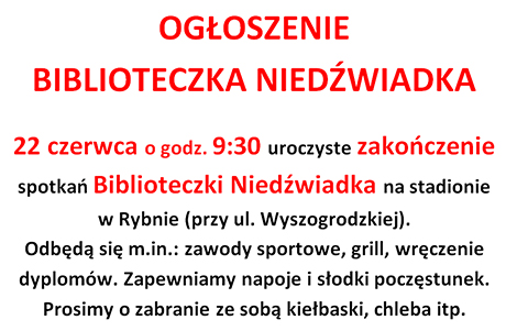 6935_beztytulu copy