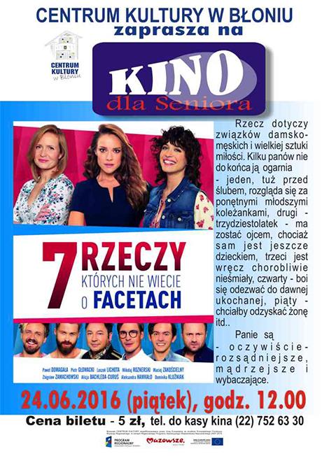 Kino-dla-seniora2016PLAKATczerwiec-723x1024