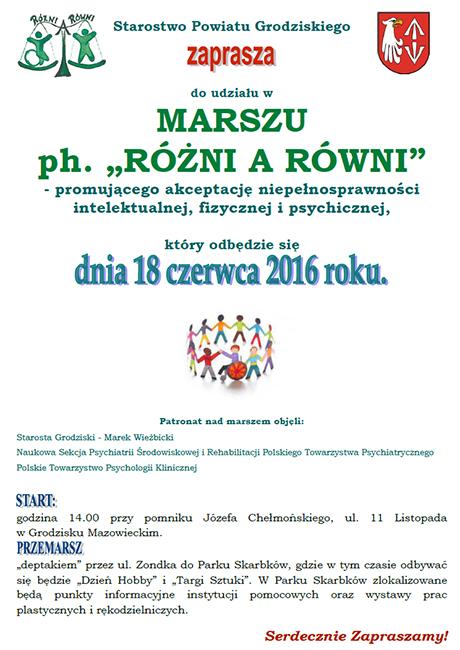 marsz-rozni-a-rowni-2016 copy