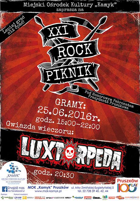 rock-piknik-plakat