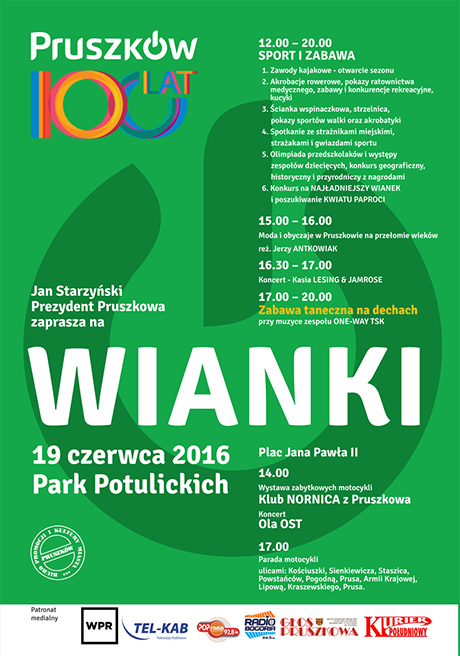 wianki-2016-plakat