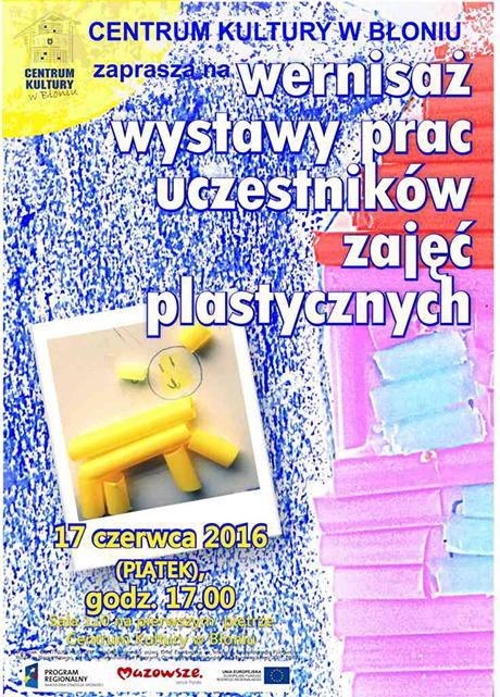 zakplast2016PLAKAT1-735x1024