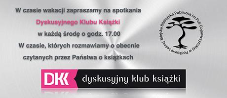 KPMS_DKK_2016.004-1