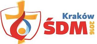 cropped-sdm_logo-02