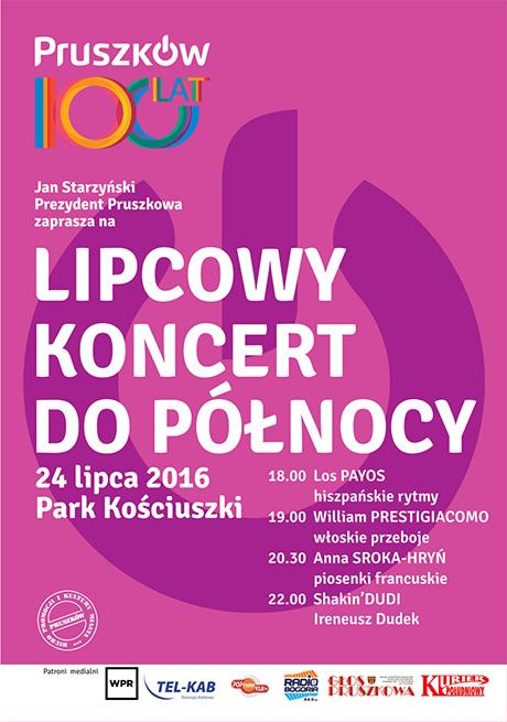 koncert-lipcowy-2016-plakat