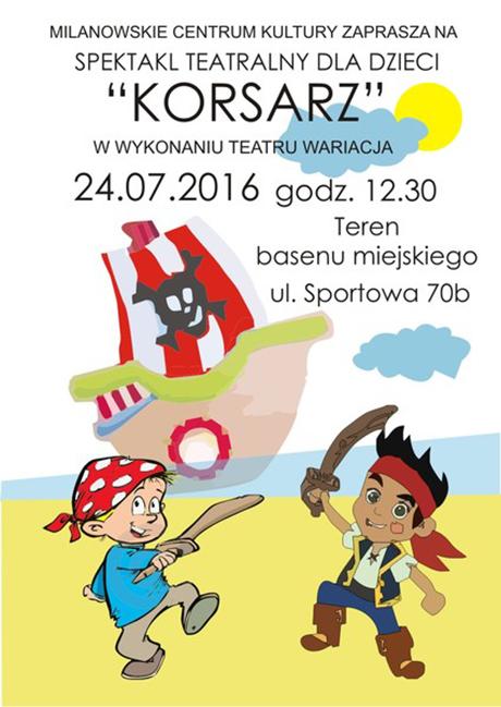 l_korsrz_bajka