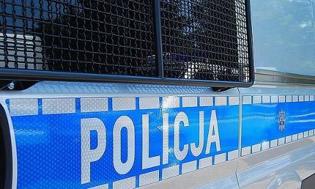 polic