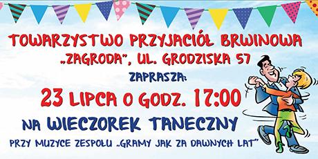 potancowka2