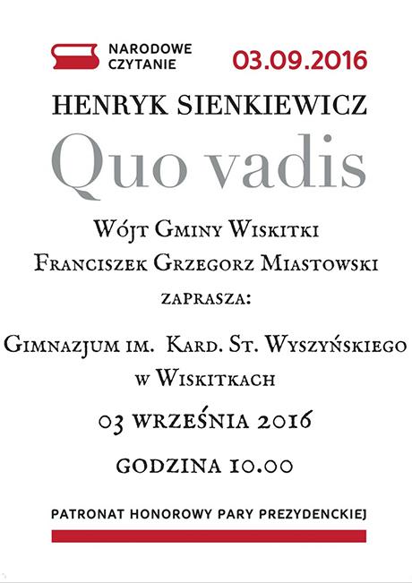 Gimnazjum-im--Kard--Stefana-Wyszynskiego-w-Wiskitkach