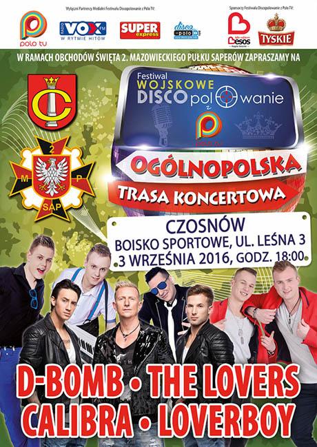 Piknik-Wojskowe-Discopolowanie-2psap-CZOSNOW-726x1024