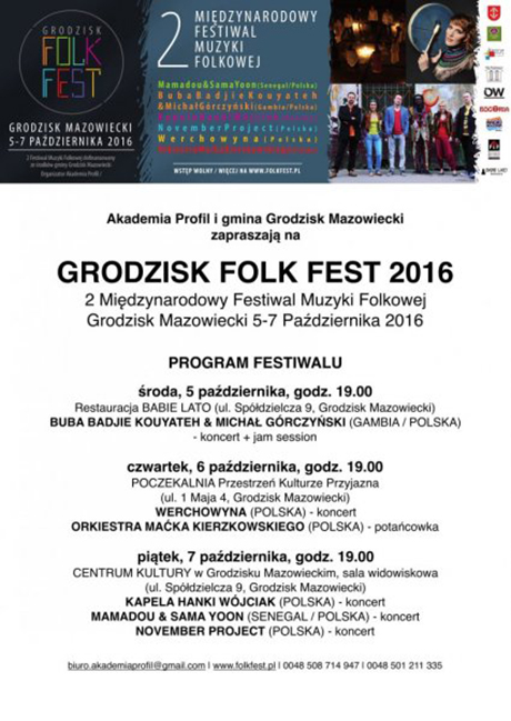 folk-1