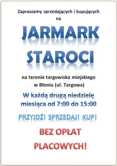 jarmark_staroci1