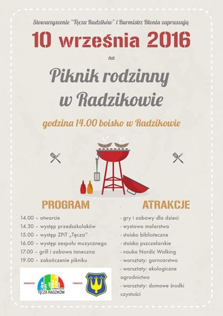 piknik_radzikow2016