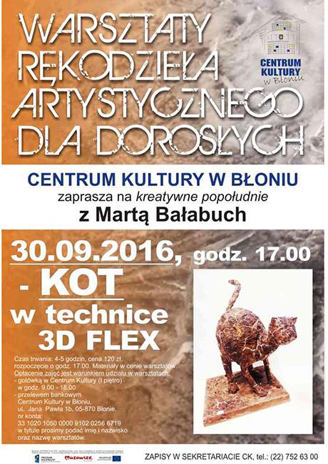 warsztaty_doroslych2016-724x1024
