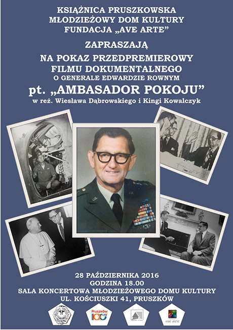ambasador-pok-plakat2