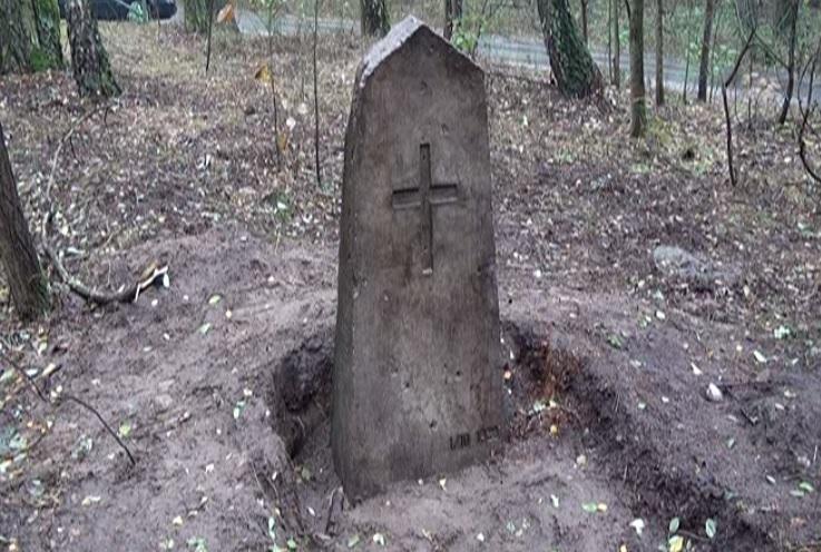 cmentarz-niem4