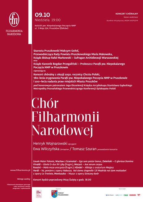 koncert_choralny