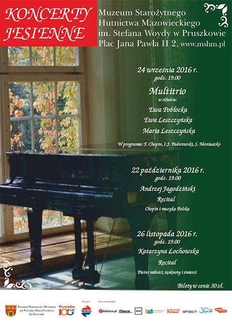 koncerty-jesien-plakat