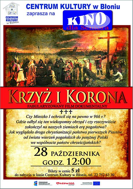 krzyz_korona_net