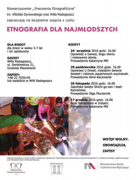 pracownia-etno