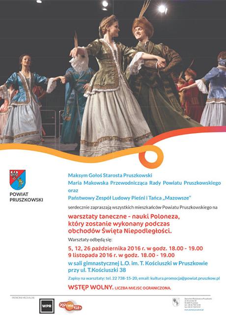warsztaty_taneczne
