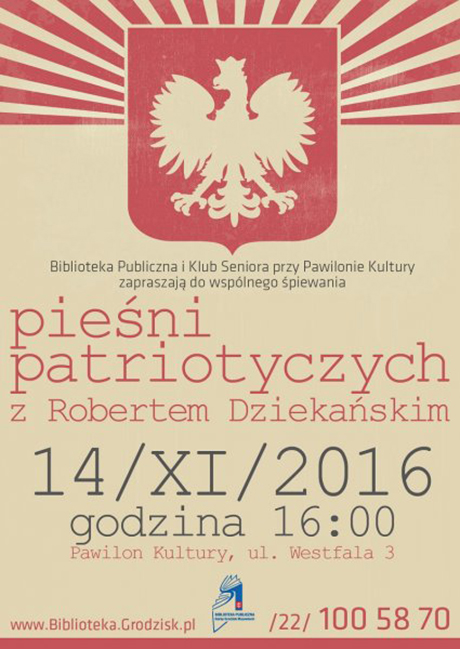 biblioteka_plakata4_dziekanski