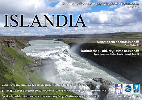 islandia3