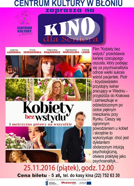 kino-dla-seniora25-11-2016plakat-737x1024