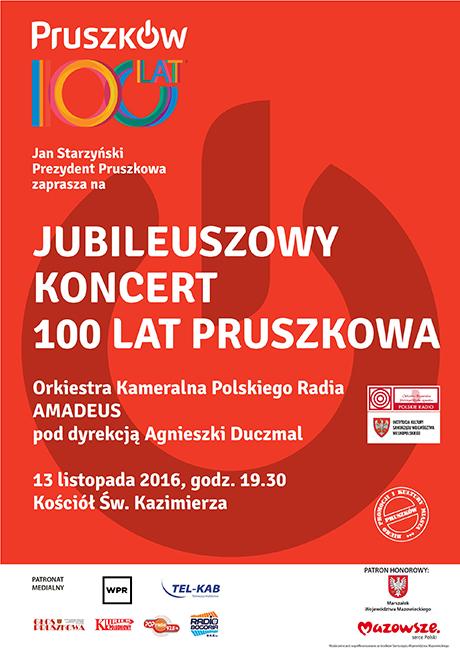 koncert-13-11-2016_1