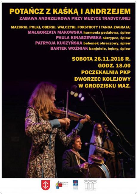 potancz-100x70