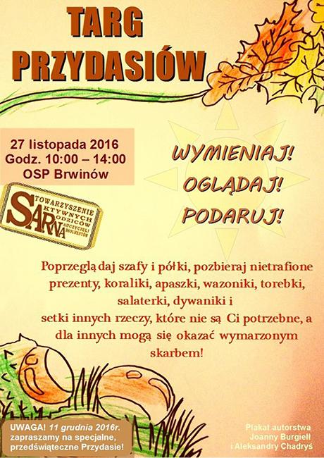 przydasie_plakat_listopad-2016-800q85