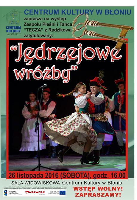 jedrzejowe_wrozby-2016-701x1024