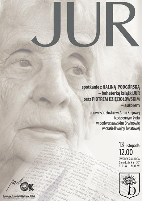 jur_plakat_pdgl-copy