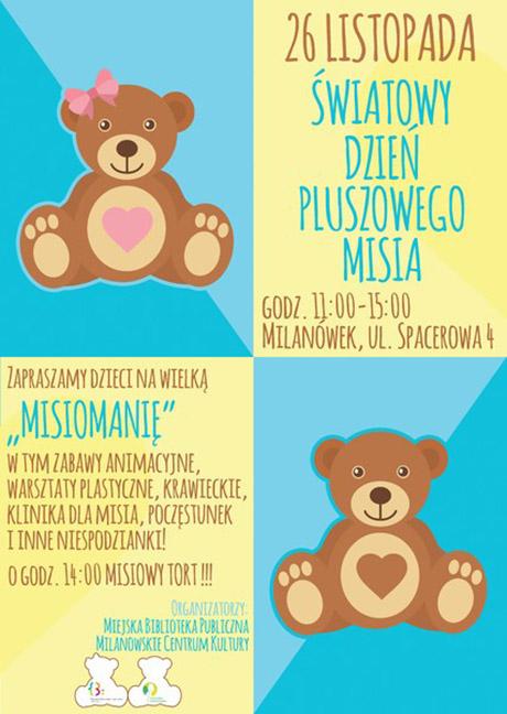l_biblioteka_milanwek_plakata2_mi