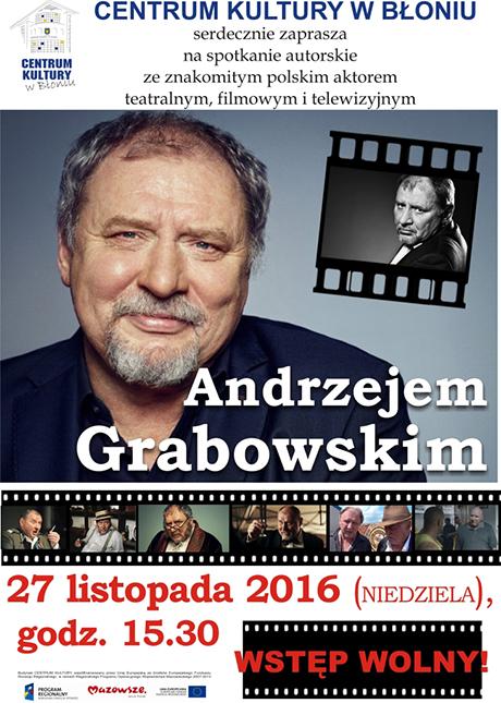 plakat_spotkanie-andrzej-grabowski-730x1024