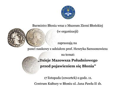 panel_dzieje_mazowsza