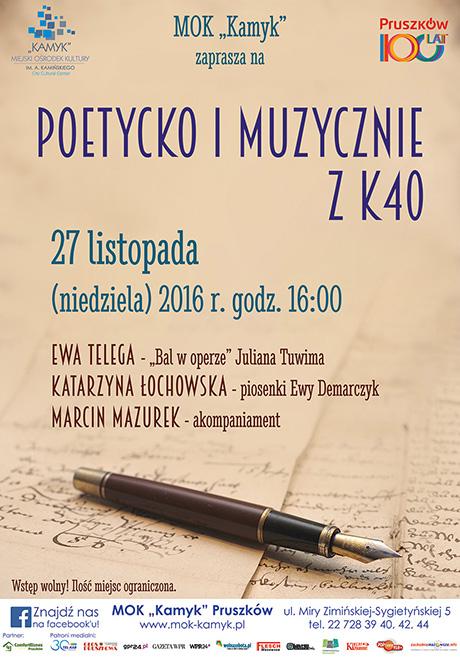 poetycko-i-muzycznie-plakat