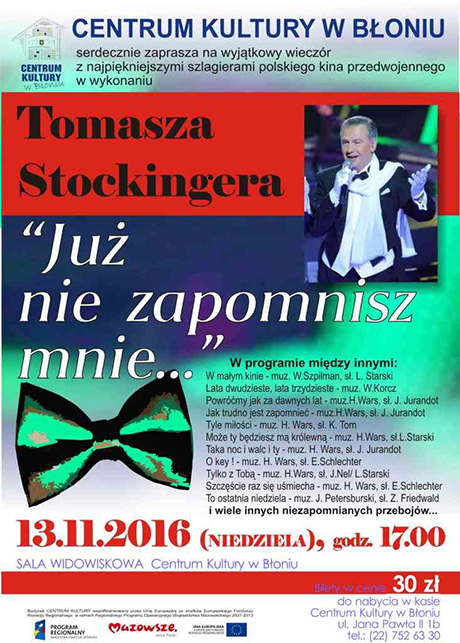stockingerplakat-733x1024