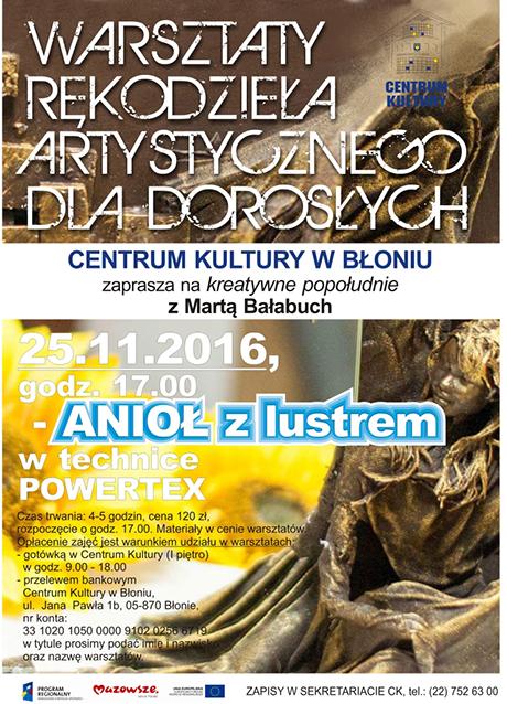 warsztaty_doroslych2016_aniol-738x1024