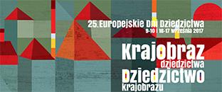 Europejskie Dni Dziedzictwa na Mazowszu Zachodnim